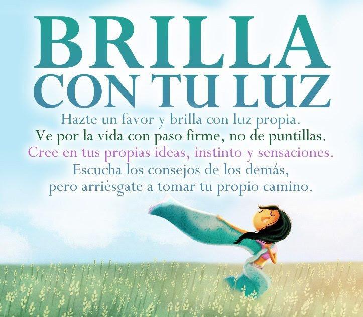 Frases Felicidad Tumblr 4 Imagenes Gratis