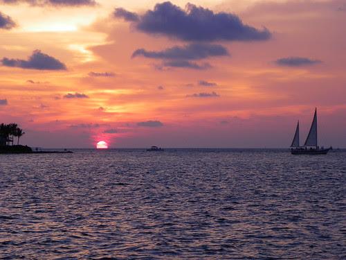 6.21.2009 Key West, Florida (72)