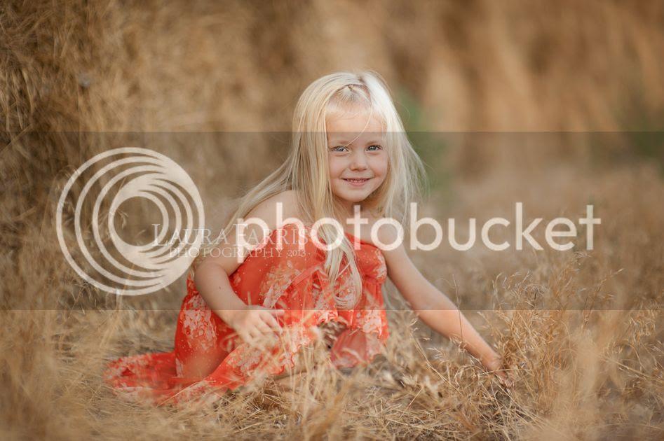 photo boise-child-photographer_zps2c8e8841.jpg