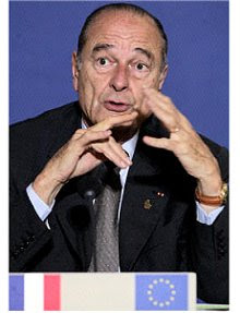 Monsiuer Jacques