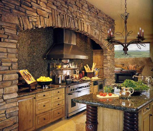 Image Result For Kitchen Ideas Themes