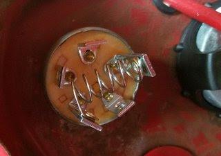 49 Cub Wiring Diagram Farmall Cub