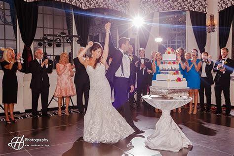 Wedding Photography Allerton Hotel Chicago