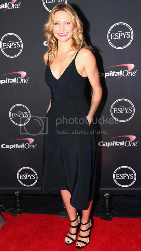 2014 ESPY Awards Red Carpet and Winners photo 2014-espy-cameron-diaz_zps63d99565.jpg