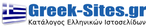 http://www.greek-sites.gr/sites/default/files/mix_and_match_logo.png
