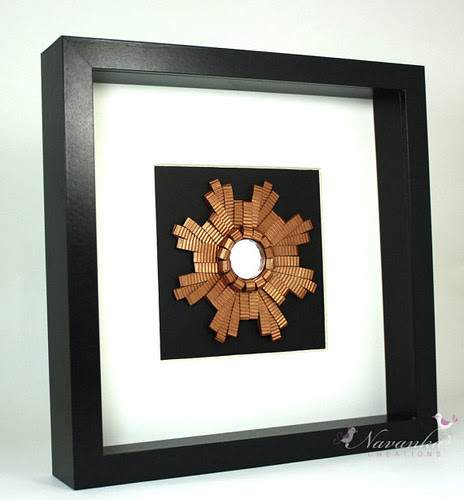 quilled-wall-art