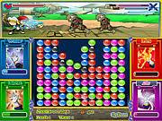 Jogar Puzzle prince Jogos