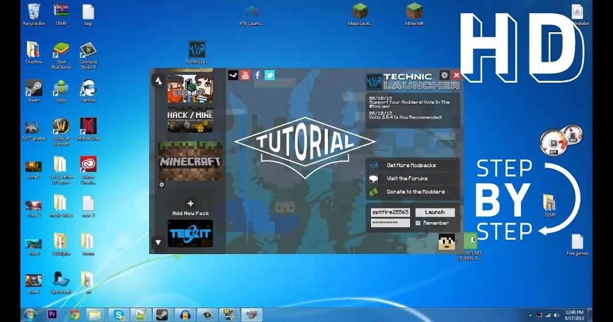 minecraft yogbox 1.7 2 download