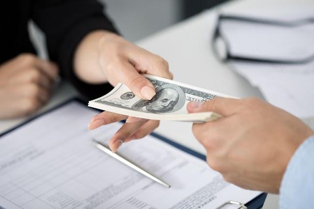 Best Online Loans Company