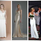 Bessette Wedding Dress ? Fashion dresses