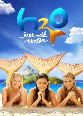 H2O: Just Add Water - Season 2