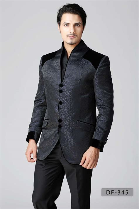 men's couture clothing images   Designer Suits For