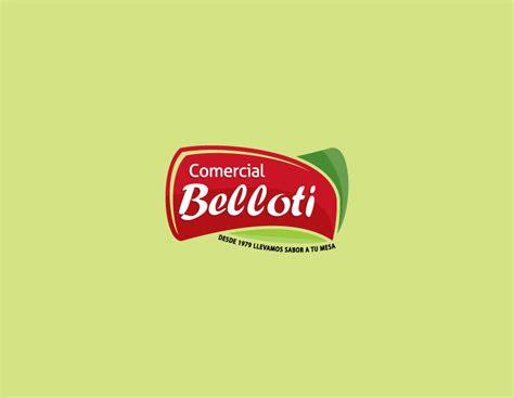 food  beverage logo design spellbrand