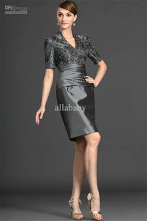 images  silver gray dresses   mother