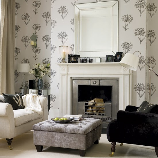 Living Room Colour Schemes 2016 Uk Living Room Design Ideas