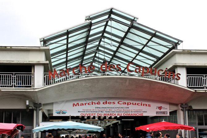 photo 1-Marcheacute des Capucins_bordeaux_zpsmcddqs0a.jpg