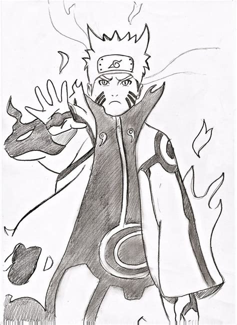 oooooo naurto pinterest drawing pin naruto  pin