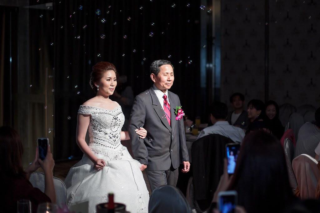 055台北晶宴民生會館婚攝