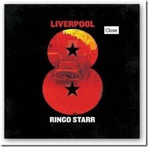 ringo starr liverpool 8