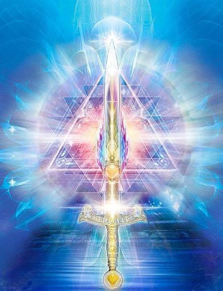 http://goldenageofgaia.com/wp-content/uploads/2019/05/divine-dispensation.jpg