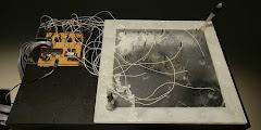 Dendritic computer