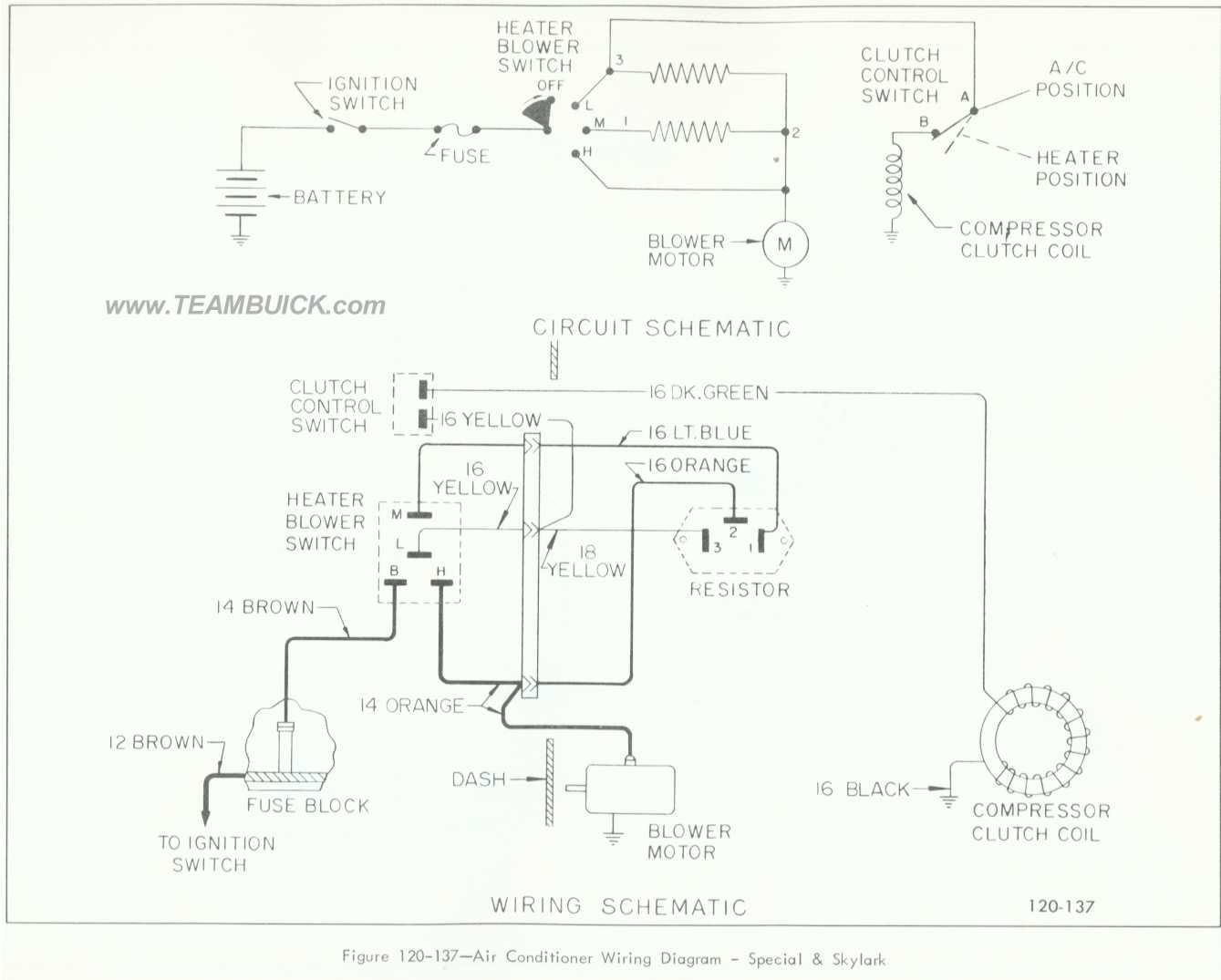 Diagram 66 Buick Skylark Wiring Diagram Full Version Hd Quality Wiring Diagram Flashdiagram Biorygen It