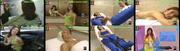Adelaide de Sousa sensual em tempos passados - video expandido de 720x576 para 1920x1080
