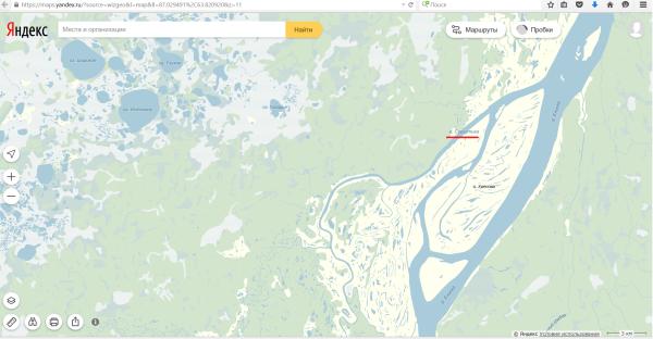 000-169 Сургутиха река.png