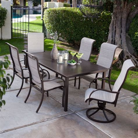 patio furniture images  pinterest patio dining