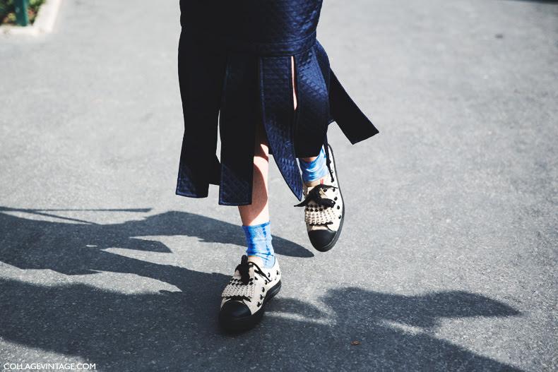 Paris_Fashion_Week_Spring_Summer_15-PFW-Street_Style-Oxfors-Socks-