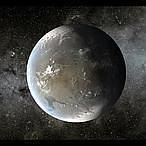 Vida inteligente fuera de la Tierra, ¿podríamos contactar con ella?