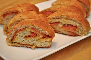 Pepperoni-Bread-01