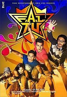 Faltu Hindi Film Watch Online | 2011 | Full Hindi Film Watch Online | Free | Bollywood Movie Watch Online