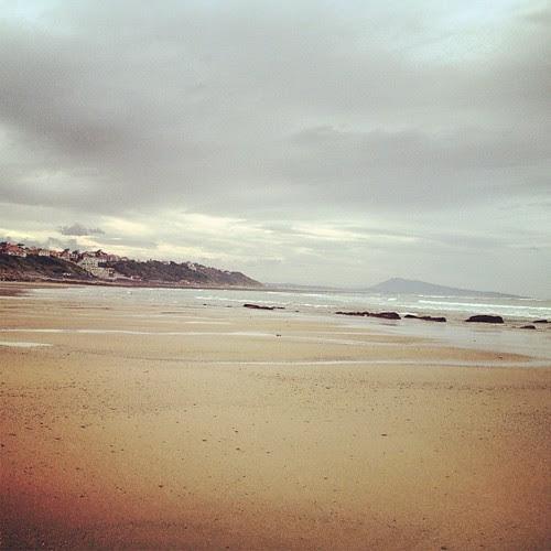 Biarritz by la casa a pois