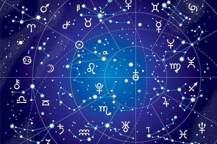 January-2016_astrology-forecast_OMTimes