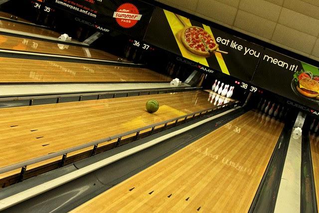 Bowling April 2012 16