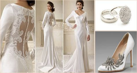 Twilight wedding dress buy