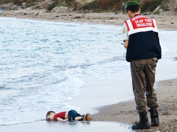 web-refugee-crisis-2-reuters.jpg