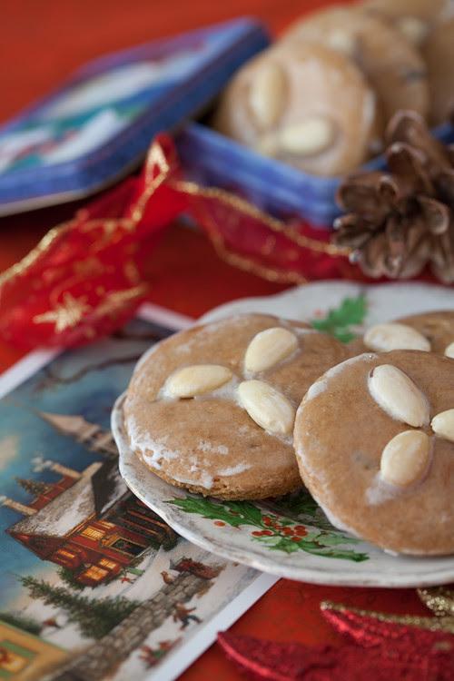 German Cookies 3
