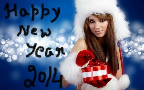 photo Happy-New-year-2014-girls-wallpaper_zps672600e2.jpg