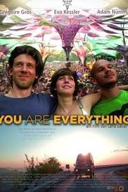You Are Everything Stream Deutsch