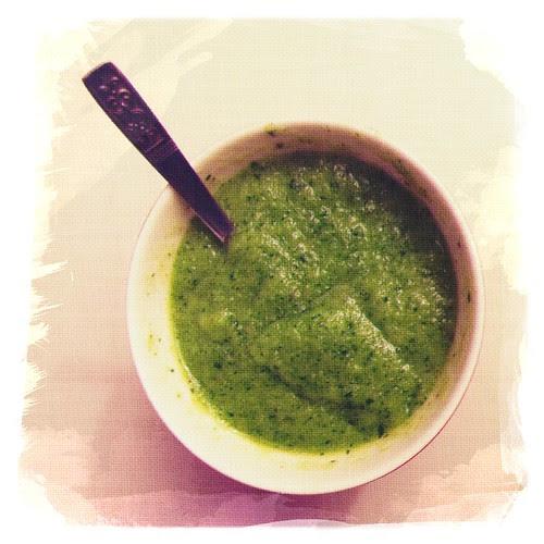 green :: grønt