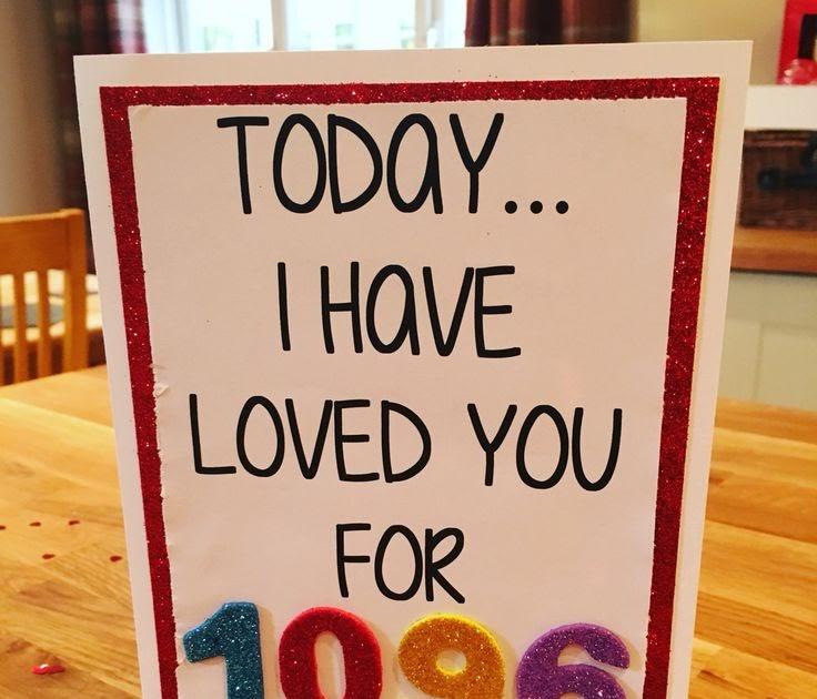 3 Year Wedding Anniversary Ideas: 3rd Year Wedding Anniversary Ideas