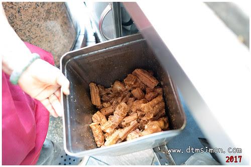 老攤肉粥+飯糰阿嬤15.jpg