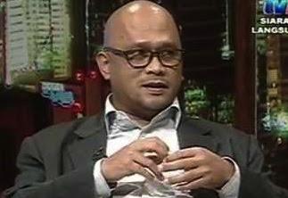 Rahmat Omar