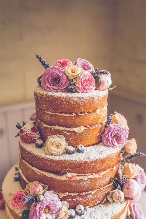 abbys truly scrumptious cakes sopley mill wedding