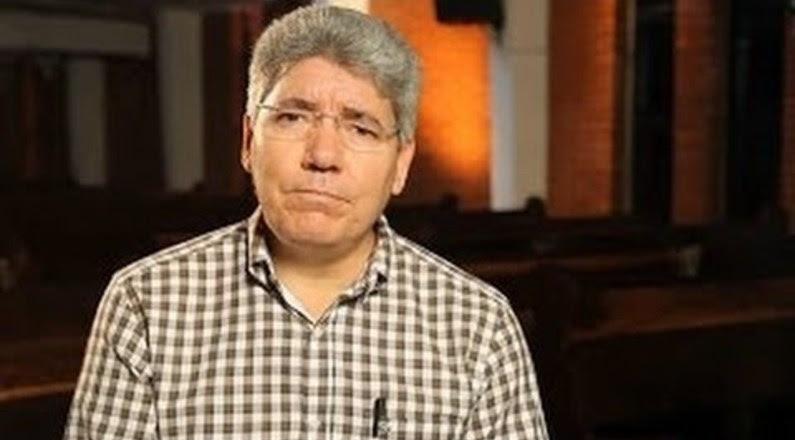 É Possível os Vivos se Comunicarem com os Mortos? - Rev Hernandes Dias Lopes