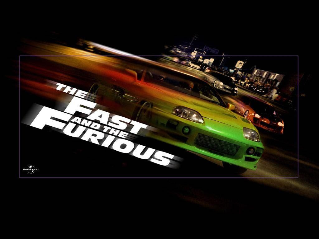 The Fast And The Furious Wallpaper Hd Download Free Hd Wallpapers