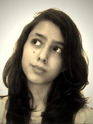 Paola Victorazzo (Foto: Reprodução / arquivo pessoal)
