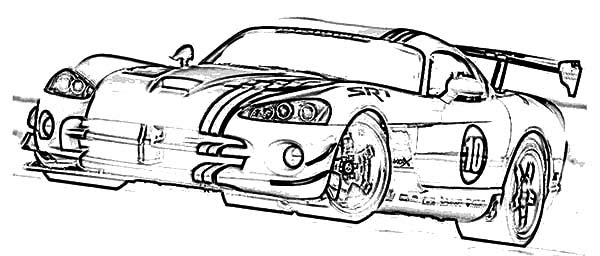 Coloring Pages : 43 Awesome Police Car Images For Coloring ... | 256x600